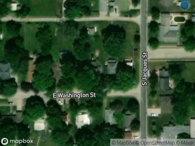 E-washington-st-Arcola-IL-61910