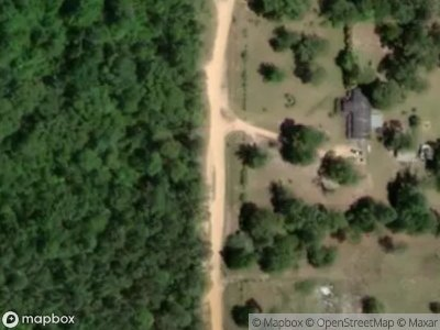 Glenwood-farms-dr-Wilmer-AL-36587