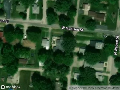 W-madison-st-Arcola-IL-61910