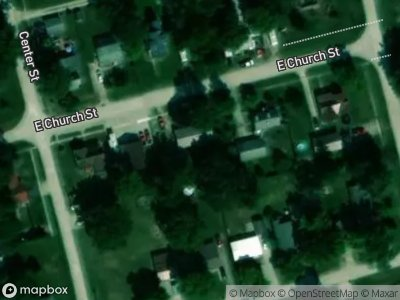 E-church-st-Sadorus-IL-61872