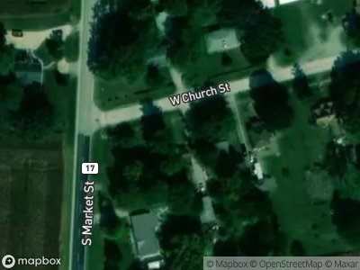 W-church-st-Sadorus-IL-61872