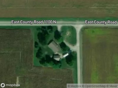 E-county-road-1100-n-Tuscola-IL-61953