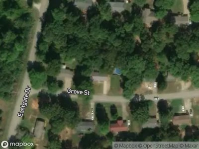 Grove-st-Lexington-TN-38351