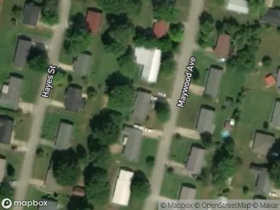 Maywood-dr-Lexington-TN-38351