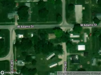Sw-2nd-st-Atwood-IL-61913
