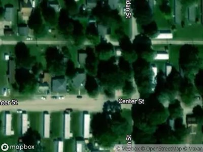 W-center-st-Seymour-IL-61875
