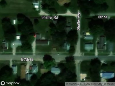 E-7th-st-Neoga-IL-62447