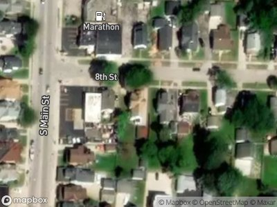 8th-st-Fond-du-lac-WI-54935