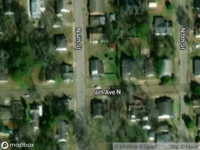 6th-ave-n-Amory-MS-38821