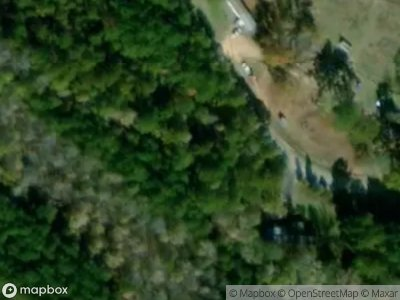 County-road-1219-Booneville-MS-38829