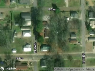 109th-st-Amory-MS-38821