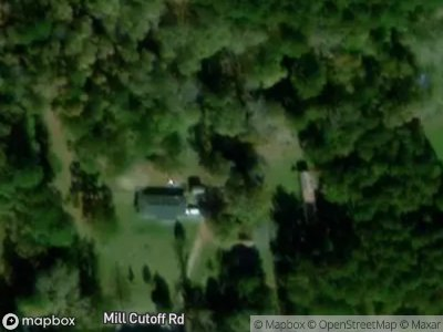 Mill-cutoff-rd-Fulton-MS-38843