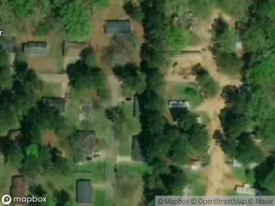 Monroe County, MS Foreclosures Listings