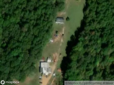 County-road-711-Corinth-MS-38834