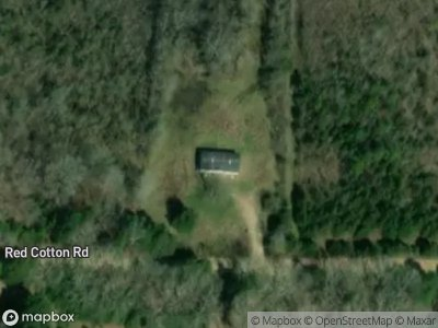 Red-cotton-rd-Macon-MS-39341