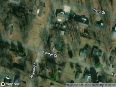 Center-st-Paducah-KY-42003