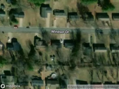 Windsor-dr-Mayfield-KY-42066