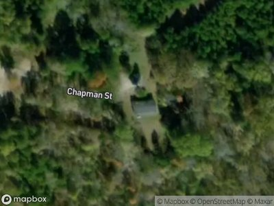 Chapman-st-Guntown-MS-38849