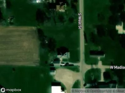 S-west-st-Shumway-IL-62461