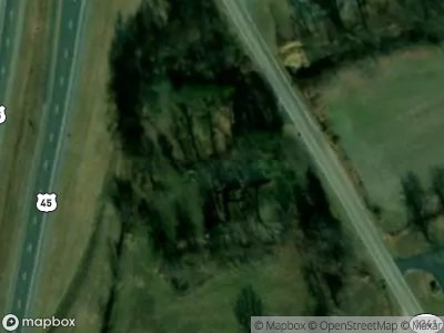 State-route-1241-Hickory-KY-42051