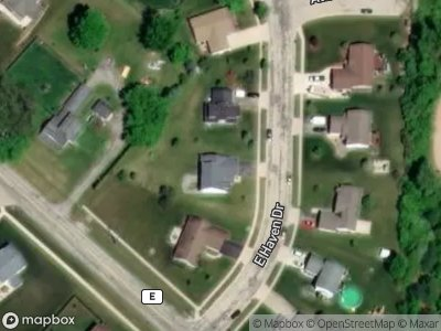 E-haven-dr-Watertown-WI-53094