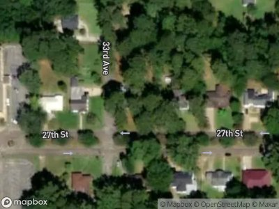 27th-st-Meridian-MS-39305