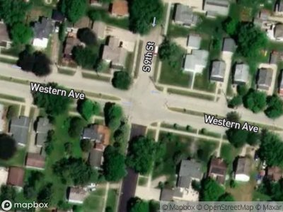 Western-ave-Watertown-WI-53094
