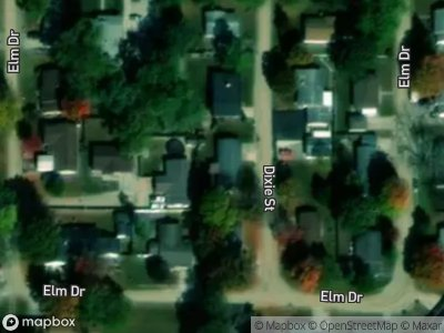 Elm-dr-Bethany-IL-61914