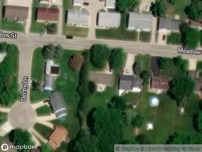 Meadow-st-Watertown-WI-53094