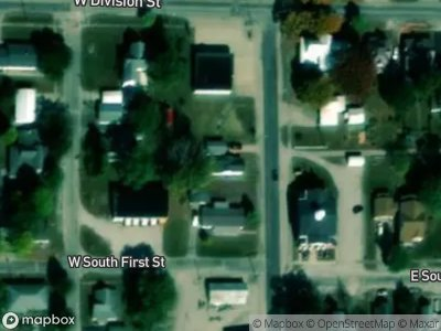 S-main-st-Findlay-IL-62534