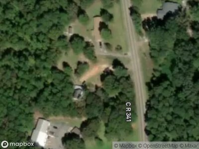 County-road-341-Stonewall-MS-39363
