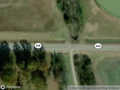 Highway-348-Guntown-MS-38849