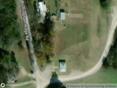 Birmingham-ridge-rd-Saltillo-MS-38866