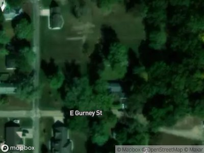 E-gurney-st-Beecher-city-IL-62414