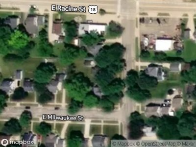 S-dewey-ave-Jefferson-WI-53549