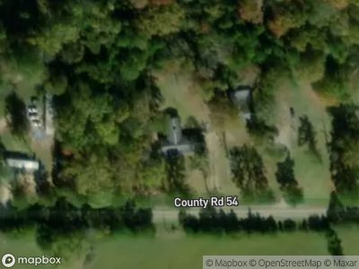 County-road-54-Okolona-MS-38860