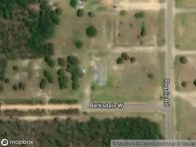 Regale-rd-Vancleave-MS-39565