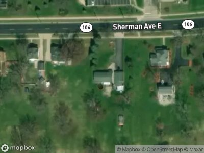 Sherman-ave-e-Fort-atkinson-WI-53538