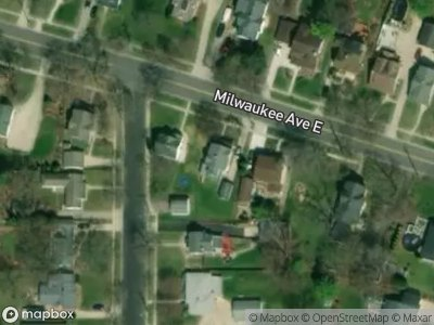 Milwaukee-ave-e-Fort-atkinson-WI-53538