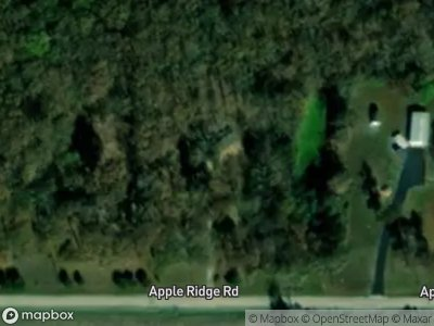 Apple-ridge-rd-Iuka-IL-62849