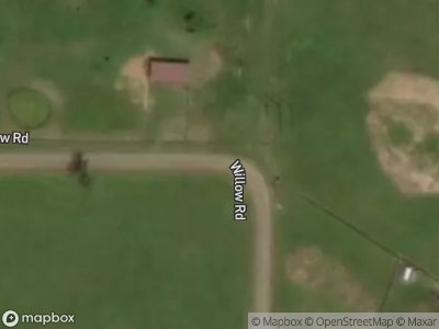 Willow-rd-#-sv-Middleton-TN-38052