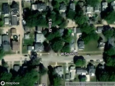 W-south-st-Clinton-IL-61727