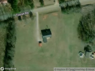 Toxish-rd-Pontotoc-MS-38863