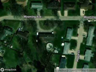 Wyoming-ave-Paw-paw-IL-61353