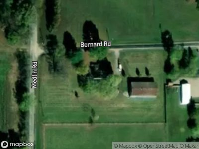 Bernard-rd-Walnut-hill-IL-62893