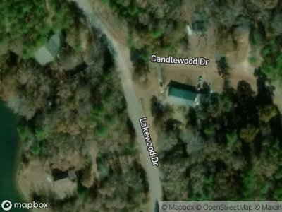 Lakewood-dr-Saulsbury-TN-38067