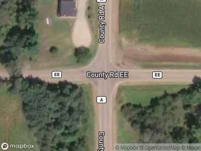 Cty-hwy-a-Waupaca-WI-