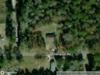 Sampson-rd-Laurel-MS-39443