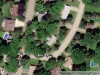 Terrace-rd-Deerfield-WI-53531