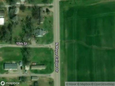 Foreclosure - Caliper Drive, Colp IL 62921
